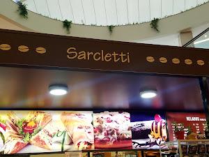 Sarcletti - La Rambla San Borja 3