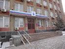 Администрация Волжского района города Саратова, улица Мичурина на фото Саратова