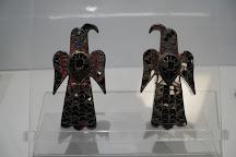 Museo De Cáceres, Caceres, Spain