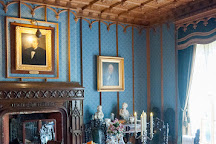 Hughenden Manor, High Wycombe, United Kingdom
