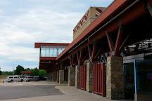 Casino Rama Resort, Rama, Canada