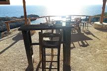 Korakonissi, Zakynthos, Greece