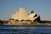 Australian Pacific Touring - Day Tours, Sydney, Australia