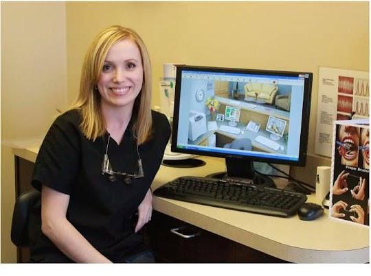 Nolensville Dentist