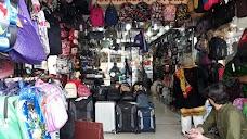 Islamabad Store
