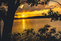 Lake Massabesic, Manchester, United States