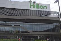 Hillion Mall, Singapore, Singapore