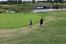 Glen Annie Golf Club, Goleta, United States