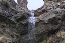 Tomo-Kahni State HIstoric Park, Tehachapi, United States