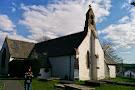Saint Digain's Church