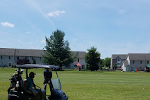 Locust Hill Golf Course, Charles Town, United States