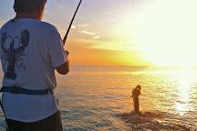 Reelfishing Charters, Boca Grande, United States