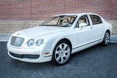 ACE Rent A Car denver USA