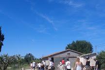 La Ferme aux Grandes Oreilles, Torreilles, France