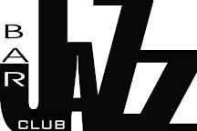 Manoel's Jazz Club, Carvoeiro, Portugal