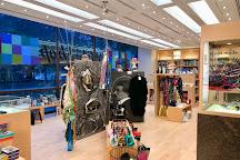 Museum of Fine Arts, Houston, Houston, United States