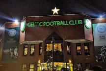 Celtic Park, Glasgow, United Kingdom