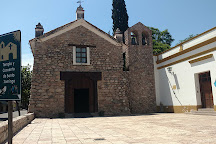 Iglesia y Convento de Santo Domingo, La Rioja, Argentina