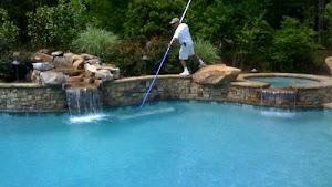 Genesis Pools