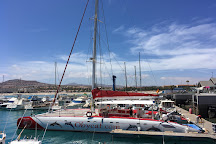 Obycat Experience, Caleta de Fuste, Spain