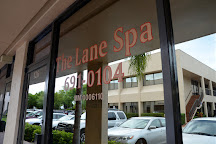 The Lane Spa, Palm Beach Gardens, United States