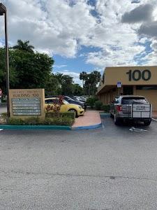Medical Cannabis Clinics of Florida-- Medical Marijuana Certification