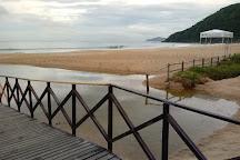 Pr dos Amores, Balneario Camboriu, Brazil