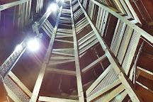 Shot Tower, Taroona, Australia