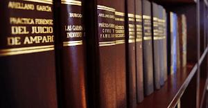 Estudio jurídico JMC 2
