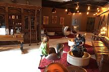 HeadCase Escape Adventures, Gatlinburg, United States