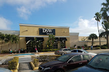 Southland Mall, Cutler Bay, United States