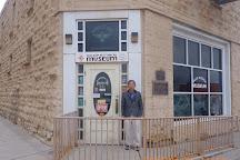 Rex Museum, Gallup, United States