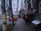 Travel World, Соборный проспект, дом 58 на фото Запорожья