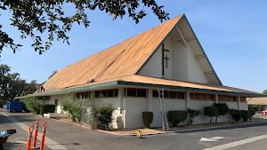 Zinc Roofing Inc