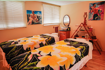 Hanalei Day Spa, Hanalei, United States