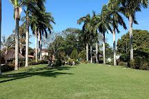 Sitio Jonosake Em Itaguai, Itaguai, Brazil