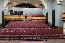 Schenectady Light Opera Company, Schenectady, United States