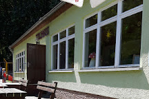 Seilbahnen Thale Erlebniswelt, Thale, Germany
