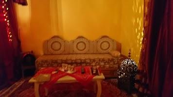 villa garonne montauban spa intrieur