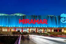 Centro Comercial Miramar, Fuengirola, Spain