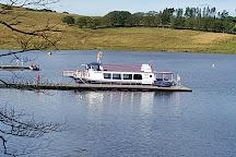 Kielder Water & Forest Park, Kielder, United Kingdom