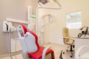 Notting Hill Dental Clinic