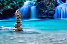 Dobrev Wellness and Massage, Mogan, Spain