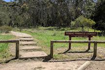 Pinnacle Lookout, Orange, Australia