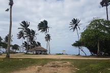 Encuentro Beach, Cabarete, Dominican Republic