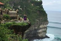 Bali Driver Seminyak - Private Day Tours, Seminyak, Indonesia