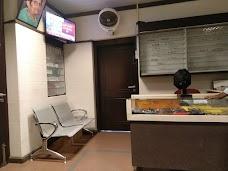 Anklesaria Eye Hospital karachi
