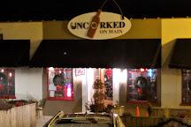 Uncorked on Main, Villa Rica, United States
