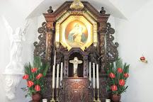 Santuario de Schoenstatt, Porto Alegre, Brazil