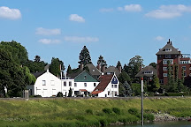 Jochumhof, Steijl, The Netherlands